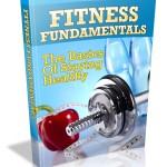 Fitness_Fundamentals_MRR_Ebook