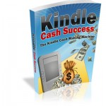 Kindle_Cash_Success_MRR_Ebook