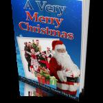 A_Very_Merry_Christmas_PLR_Ebook