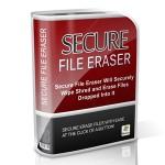 Secure_File_Eraser_Software