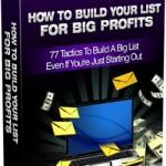 MRR_List_Building_Ebook