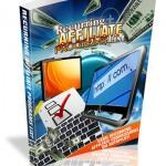Recurring_Affiliate_Programs_List