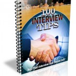 Interview_Tips_Ebook
