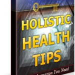 PLR-Holistic-Health-Ebook