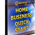 Unrestricted-PLR-Home-Business-Ebook