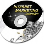 Internet Marketing Intensive