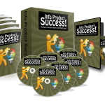 Info_Product_Success