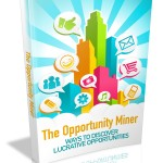The-Opportunity-Miner-MRR-Ebook