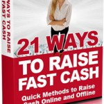 Raise_Cash_Fast_Ebook