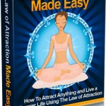Law-of-Attraction-Made-Easy