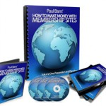 How-to-Make-Money-With-Membership-Sites