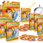 Ultimate_Productivity_MRR_Video_Package