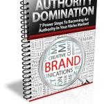 Authority_Domination_Ebook