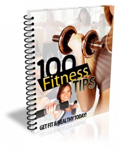 Fitness_Tips_MRR_Ebook