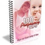 Pregnancy-Tips-Ebook