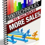 Marketing-MRR-Ebook
