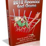 2012-Financial-End-Game-Ebook