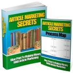 Article-Marketing-Secrets-MRR-Ebook