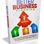 Better-Business-Planning-Ebook