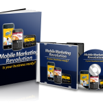 Moblie-Marketing-Instruction-Package