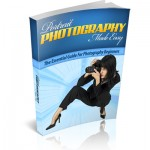 Photography-MRR-Ebook