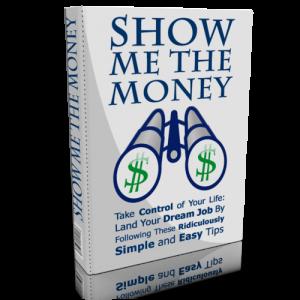 Show_Me_The_Money_Ebook