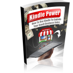 Kindle Power Ebook