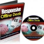 Responsive_Offline_Deals