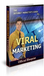 Viral Marketing With Resell Rights