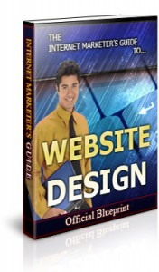 Website Design With Resell Rights
