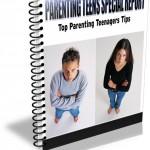 Parenting-Tips-PLR-Ebook