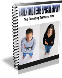 Parenting-Tips-PLR-Ebook
