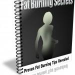 Fat-Burning-Secrets-PLR-Ebook