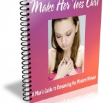 Make_Her_Toes_Curl_PLR_Ebook