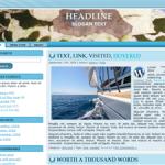 Abstract-PLR-Wordpress-Theme