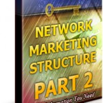 PLR-Network-Marketing-Ebook