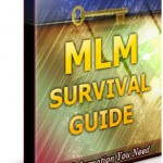MLM-PLR-Ebook