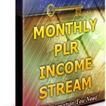 PLR_Income_Ebook
