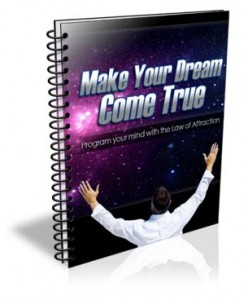 PLR-Law-of-Attraction-PLR-Package