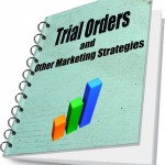 Trial_Orders_Ebook