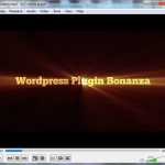 WP_Plugin_Bonanza