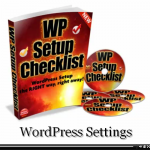 Wordpress_Settings_Video_Image
