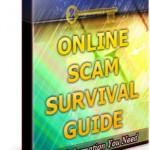 Online-Scams-Ebook