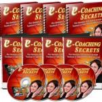 e-Coaching Secrets