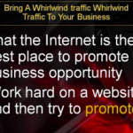 Home_Business_Videos