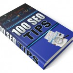 SEO-Tips-Ebook
