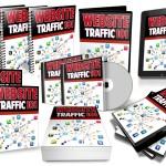 Website Traffic 101