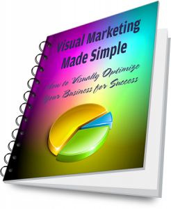 visual-marketing-ebook