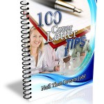 100_cover_letter_tips_ebook