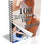 100_exercise_tips_Ebook